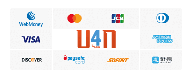 u4n pay method